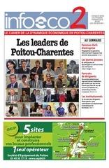 ie2 01 leaders