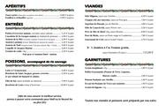 Fichier PDF menucharcuterie fraval menu noel 2015 1