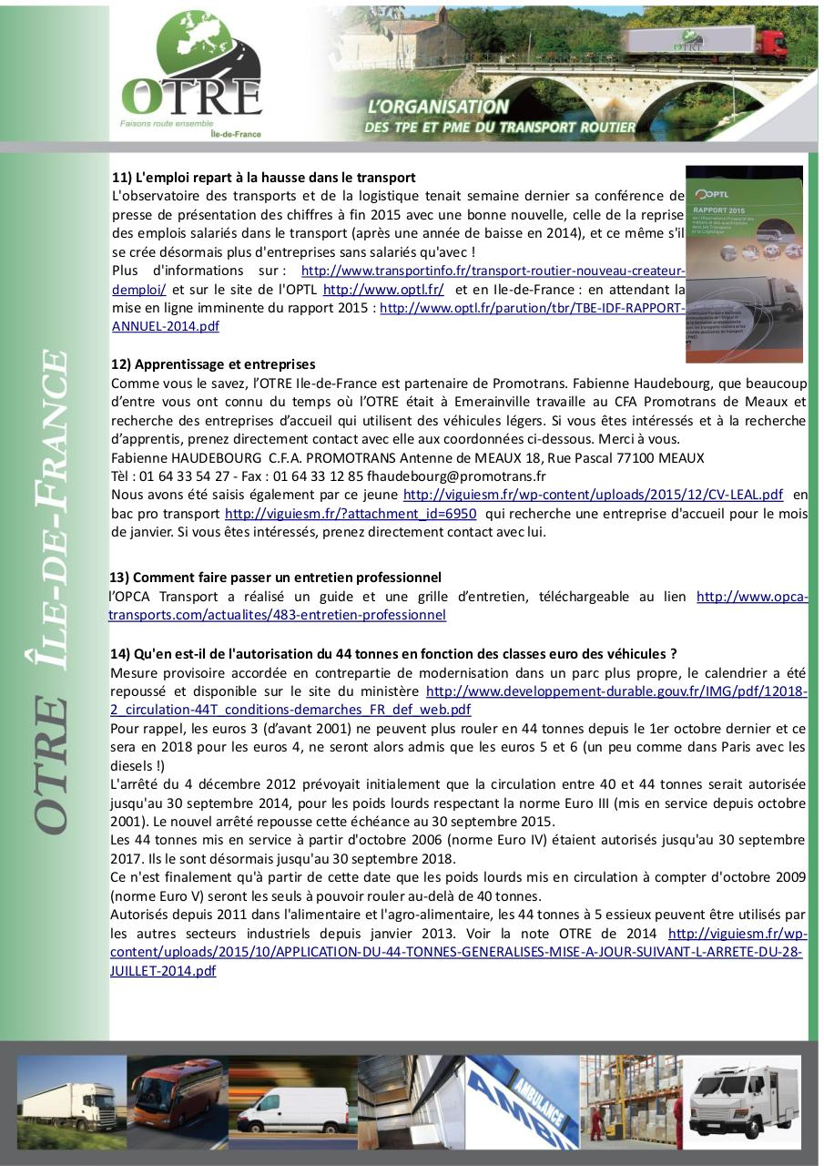 Aperçu du document News OTRE IDF 16 decembre 2015.pdf - page 3/4