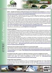 Fichier PDF news otre idf 16 decembre 2015 2