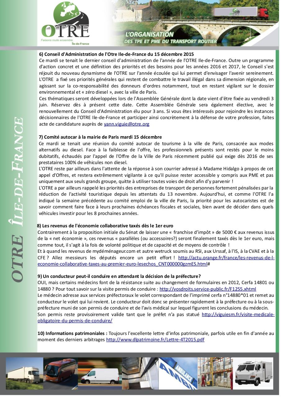 Aperçu du document News OTRE IDF 16 decembre 2015.pdf - page 2/4