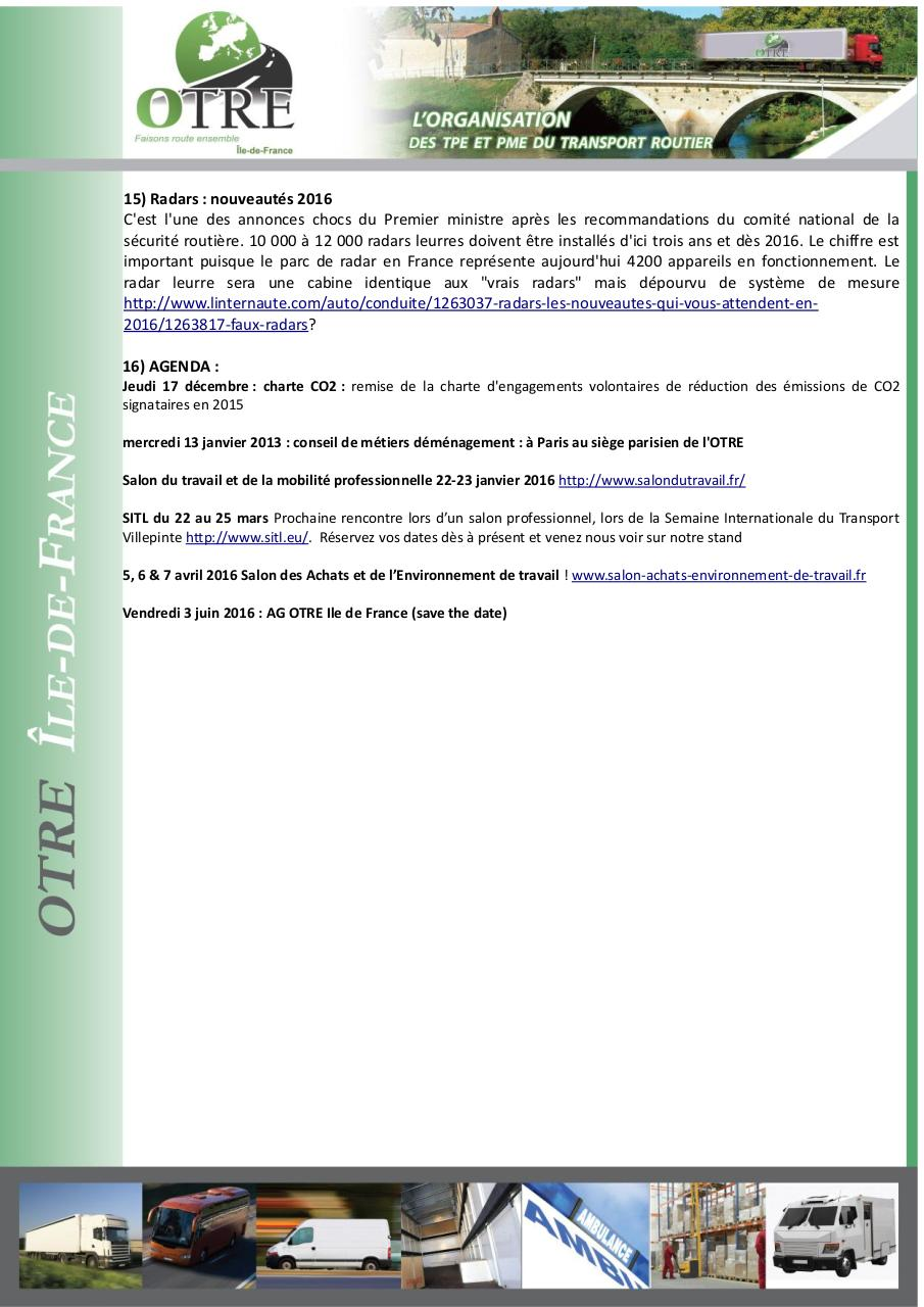 Aperçu du document News OTRE IDF 16 decembre 2015.pdf - page 4/4