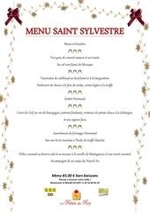 Fichier PDF relais du roy menu saint sylvestre