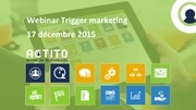 webinar trigger marketing 17 12 2015