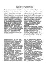 Fichier PDF 2016