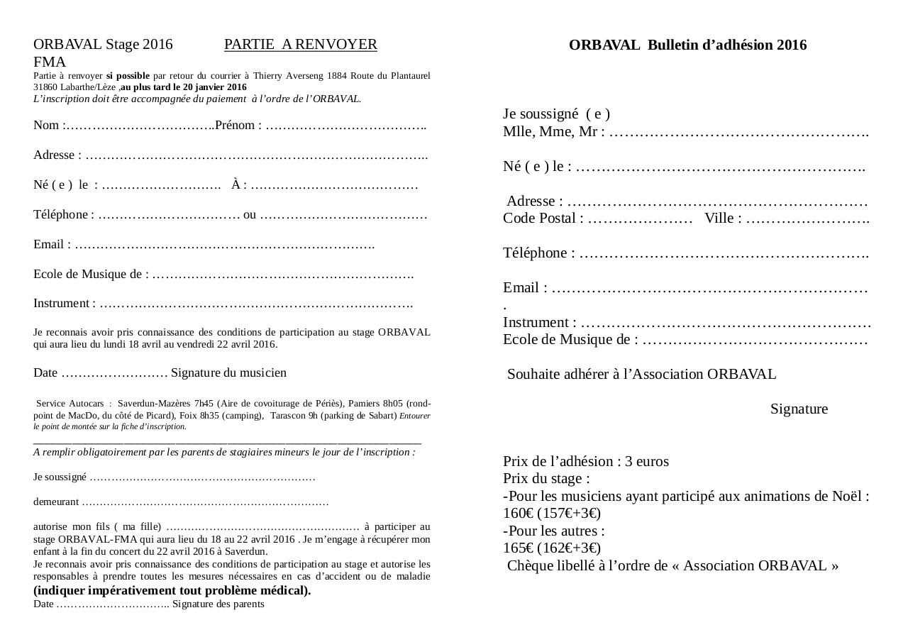 Aperçu du document inscriptions 2016 (1).pdf - page 1/1