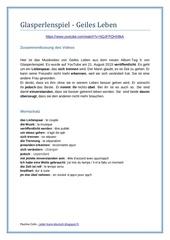 Fichier PDF m1s2 blog geiles leben