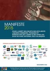 manifeste 2015 stopbouesrouges