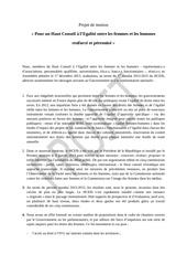 Fichier PDF projet de motion v4