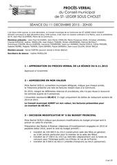 Fichier PDF pv 11 12 2015