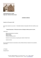 Fichier PDF sous lauzes ag 2015