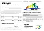 adhesion apes33 2016 1