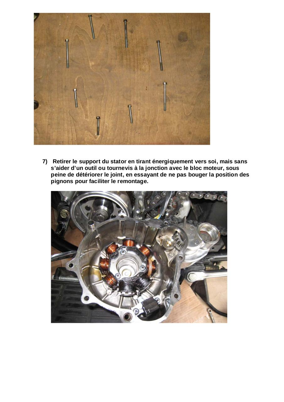 DAYSTAR-Remplacement-Stator.pdf - page 4/8