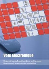 e voting