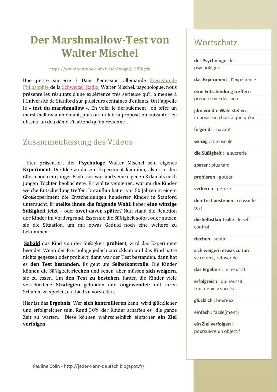 Aperçu du document M1S2 - blog - marschmallow.pdf - page 1/1