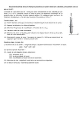 Fichier PDF noel 2015 controle 4