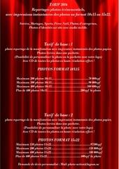 Fichier PDF tarif evenementiel 2016