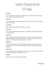 Fichier PDF tp info