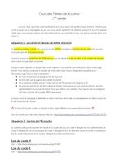 Fichier PDF coursmj 1ereannee