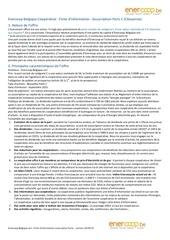 enercoopbe fsma fiche information 21septembre2015