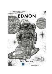extrait edmon tome 1