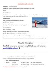ski vf2