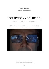 l e tude d une se rie culte columbo vs columbo
