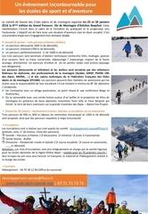 Fichier PDF presentation grand parcours ecole