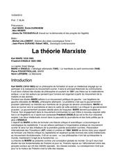 s1 cm sociologie 1