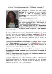 Fichier PDF te moignage angemireille gnao femme entrepreneure