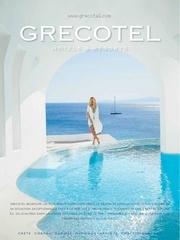 2016 grecotel news fr