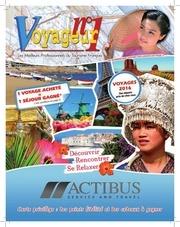 actibus voyageur n 1 brochure 2016 compressed