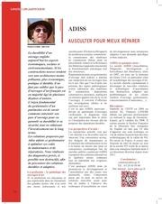 Fichier PDF adiss publi