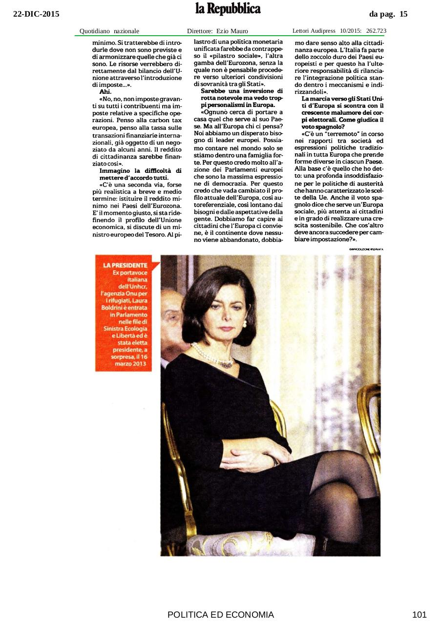 Aperçu du document Boldrini.pdf - page 2/2