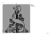 Fichier PDF guitare nb