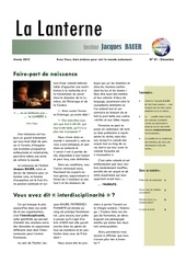 Fichier PDF la lanterne 01