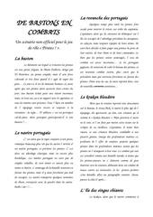 Fichier PDF scenar pirates debastonsencombats mestreodysseus
