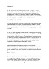 Fichier PDF cultures