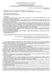 Fichier PDF delassus henri la conjuration antichretienne