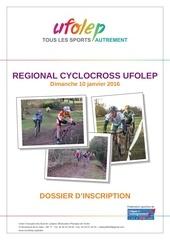 regional cyclocross2016