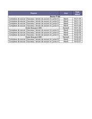 Fichier PDF senior f aa feuil1