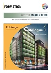 Fichier PDF bauer for catalogue bases v1