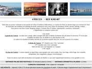 Fichier PDF kmi 407 fr