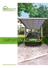brochure 16p carport bd