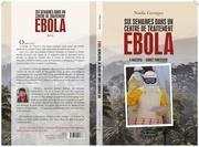 mission ebola