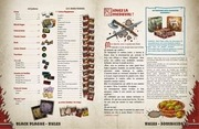 ZF-BP-RULEBOOK-KS-VF-final.pdf - page 3/23