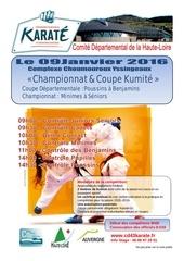 affiche cht kumite 09 01 16 2