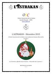 Fichier PDF astrakan decembre 2015