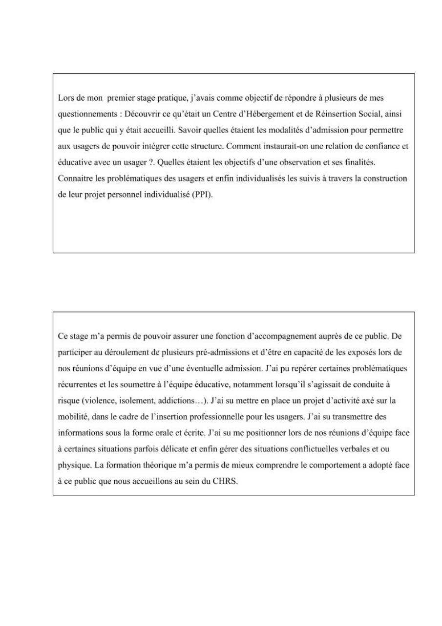 Aperçu du document document.pdf - page 1/1