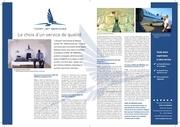 ivory jet services interviews jeune afrique